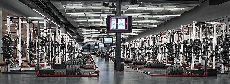 XP-Fitness-Dream-Gym