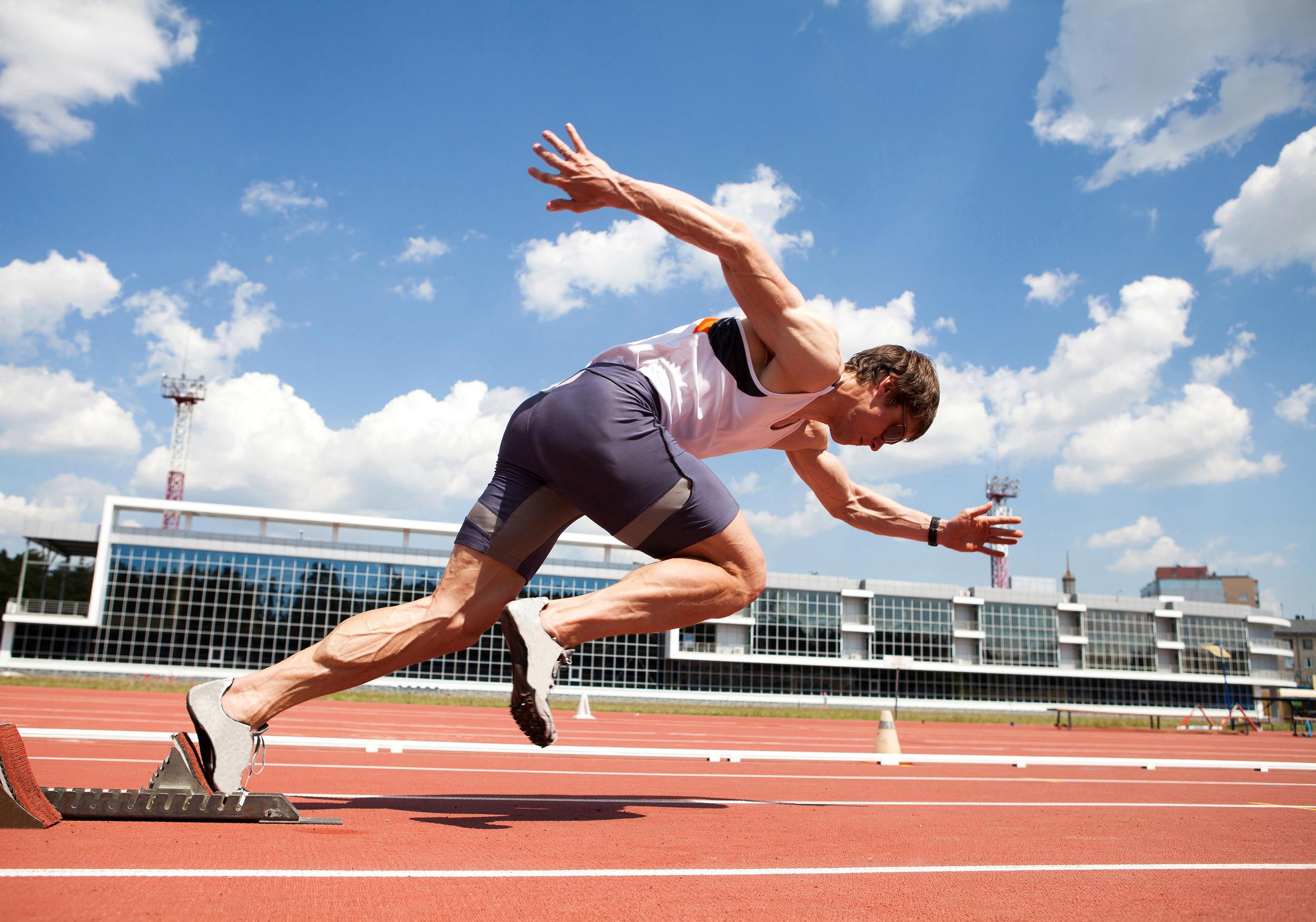 outdoor-sprint.jpg