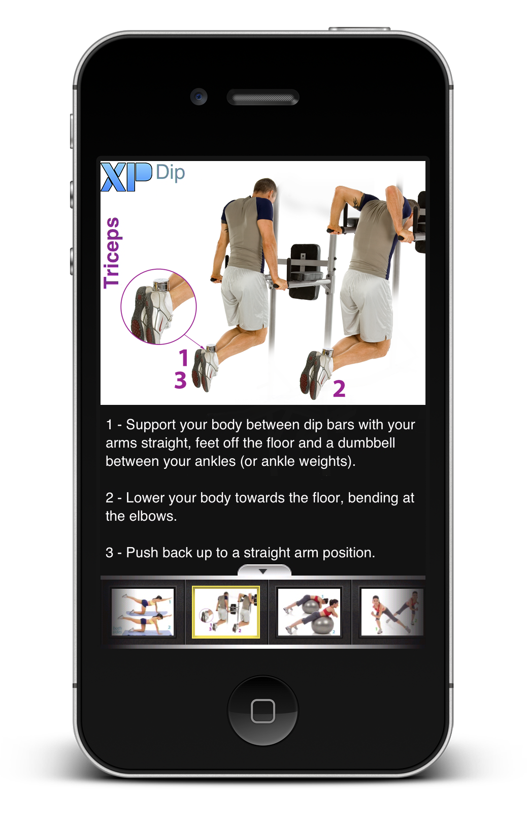xp-online-personal-training-dip.png