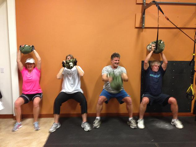 fitness-bootcamp-hilton-head