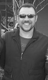 Bootcamp Instructor : Josh Itkor, CSCS