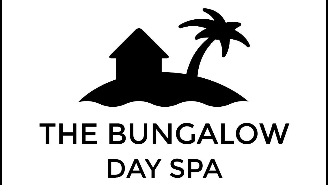 massage-hilton-head-Bungalow-Day-Spa
