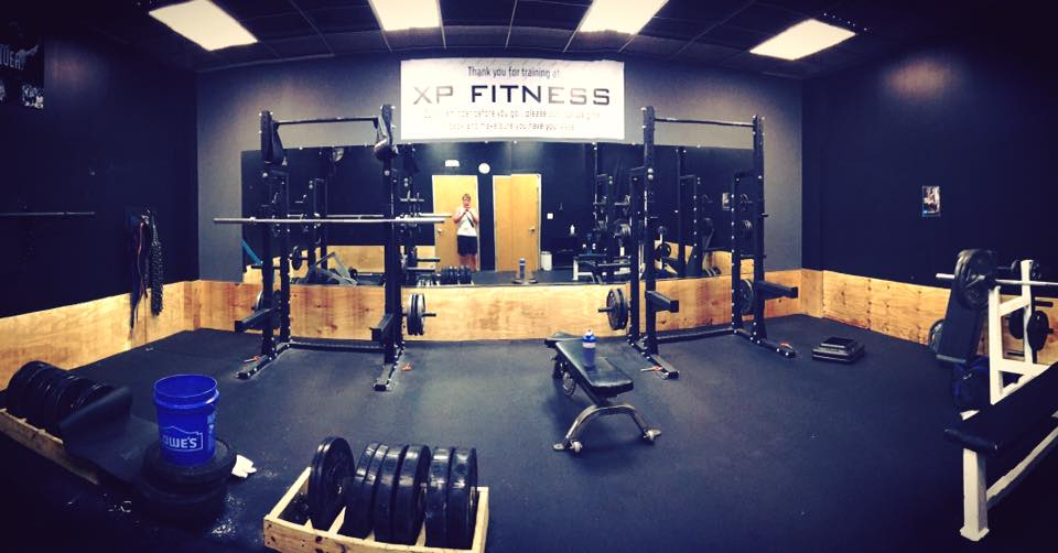 2016 Powerlifting Room.jpg
