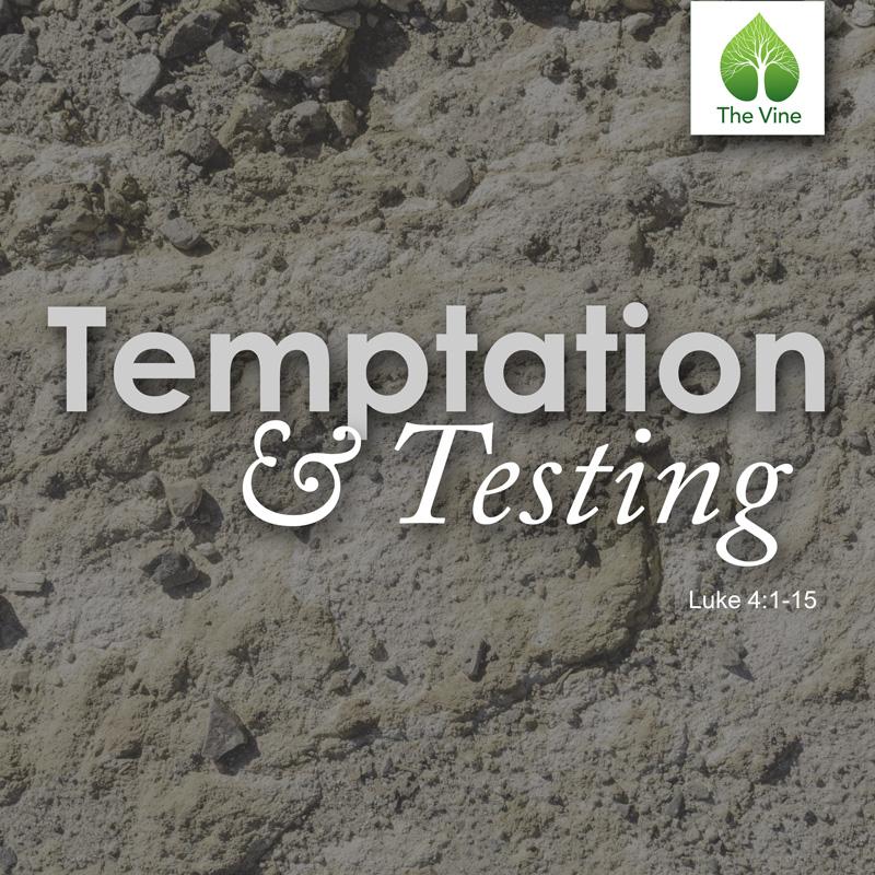temptation-and-testing.jpg