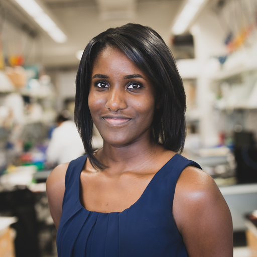 Boahemaa Adu-Oppong, PhD  (2013-2017) Research Scientist Bayer Pharmaceutics  badu-oppong [at] wustl.edu