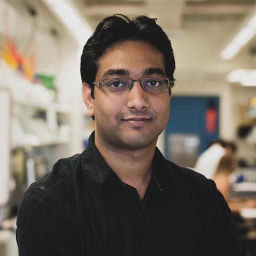 Manish Boolchandani manish [at] wustl.edu