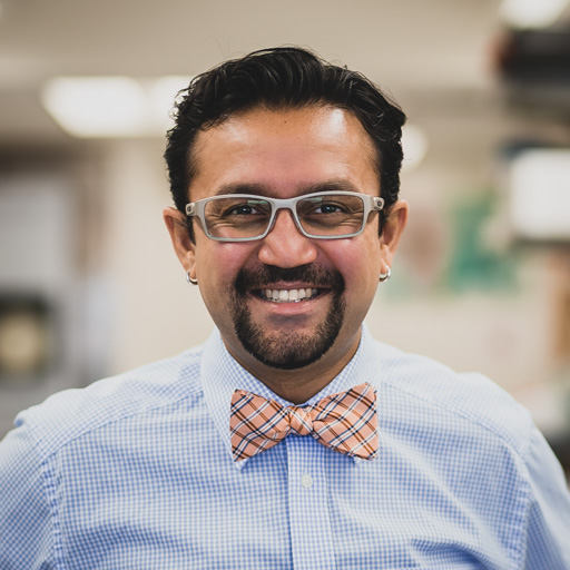 Gautam Dantas, PhD dantas [at] wustl.edu