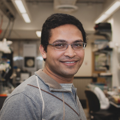 Sanket Patel, MS (2013-2018) spatel [at] path.wustl.edu