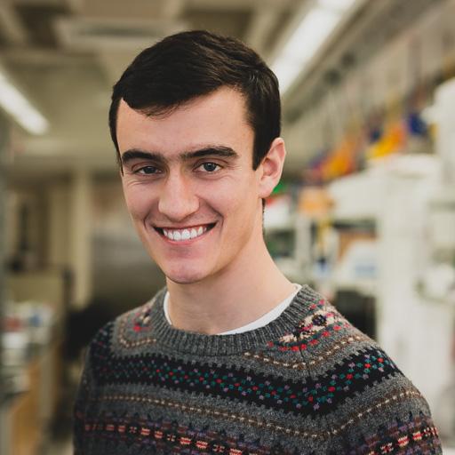 Drew Gasparrini, PhD  (2015-2018)   Computational Biologist VL55, Inc    ajgasparrini [at] gmail.com