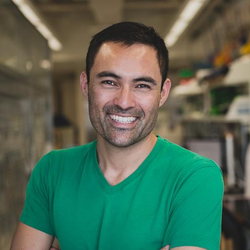 Pablo Tsukayama, PhD  (2012-2015) Assistant Professor of Microbiology UPCH, Peru  pablo.tsukayama [at] upch.pe
