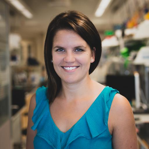 Molly K. Gibson, PhD  (2012-2015) Associate Flagship Pioneering  mollykrisann [at] gmail.com