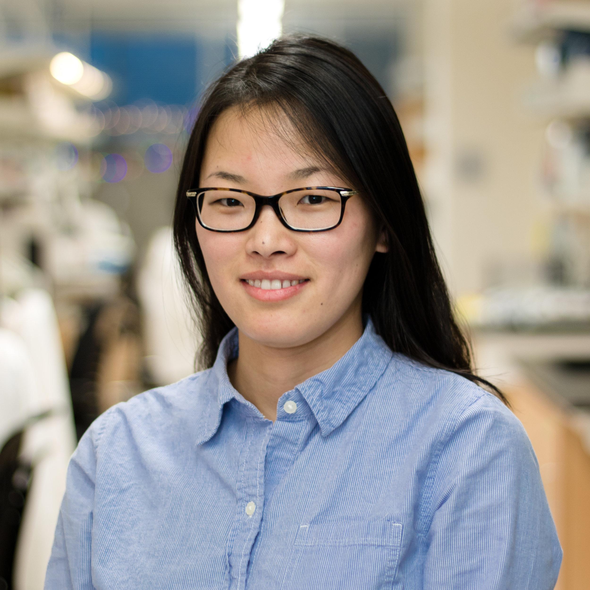 Jie Sun, PhD  (2016-2017) Visual Arts Specialist Engineering Communications North Carolina State University  momosodajie [at] gmail.com