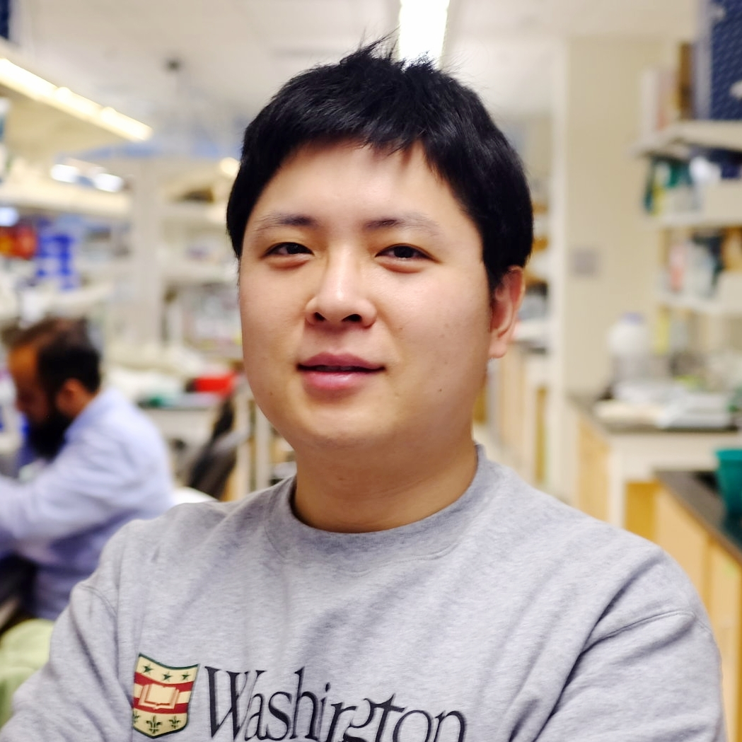 Suryang Kwak, PhD skwak [at] wustl.edu