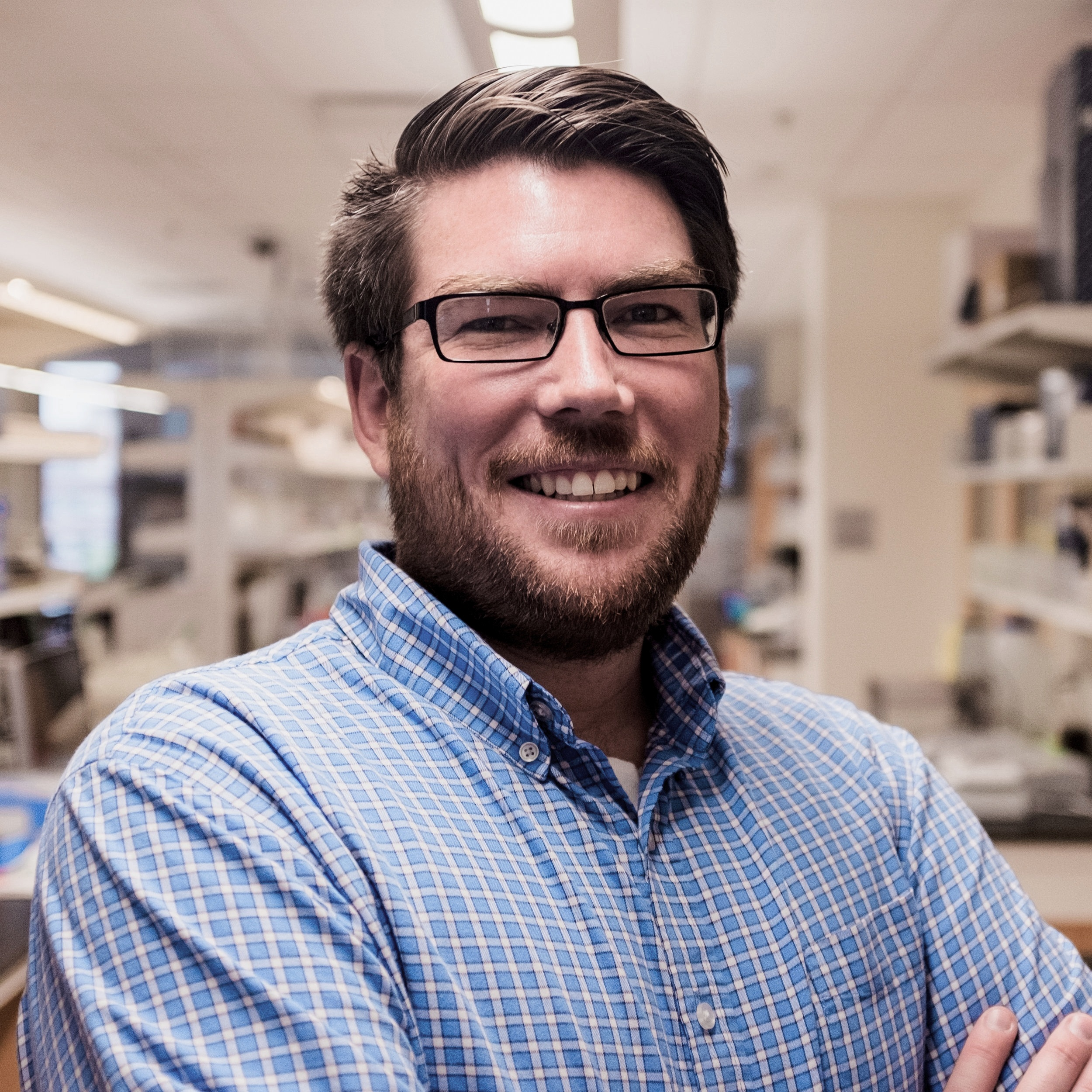 Tayte Campbell, PhD  (2016-2019) Post-doc in Vanessa Bailey's Lab Pacific Northwest National Laboratory tayte.campbell [at] wustl.edu