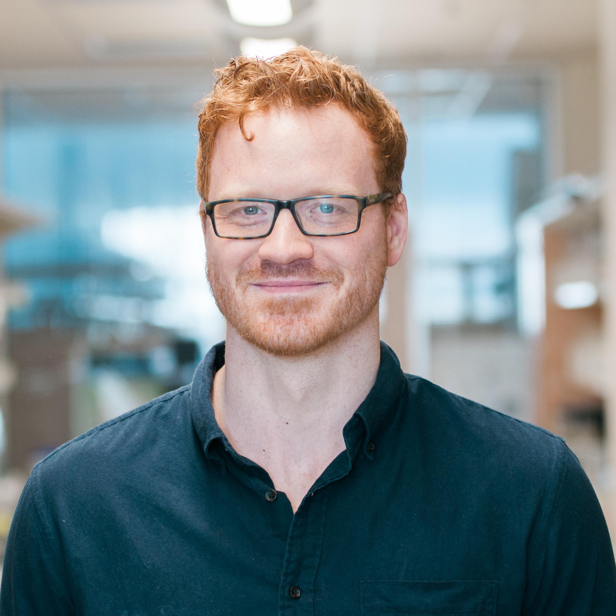 Robert Thänert, Dr. rer. nat. robertt [at] wustl.edu