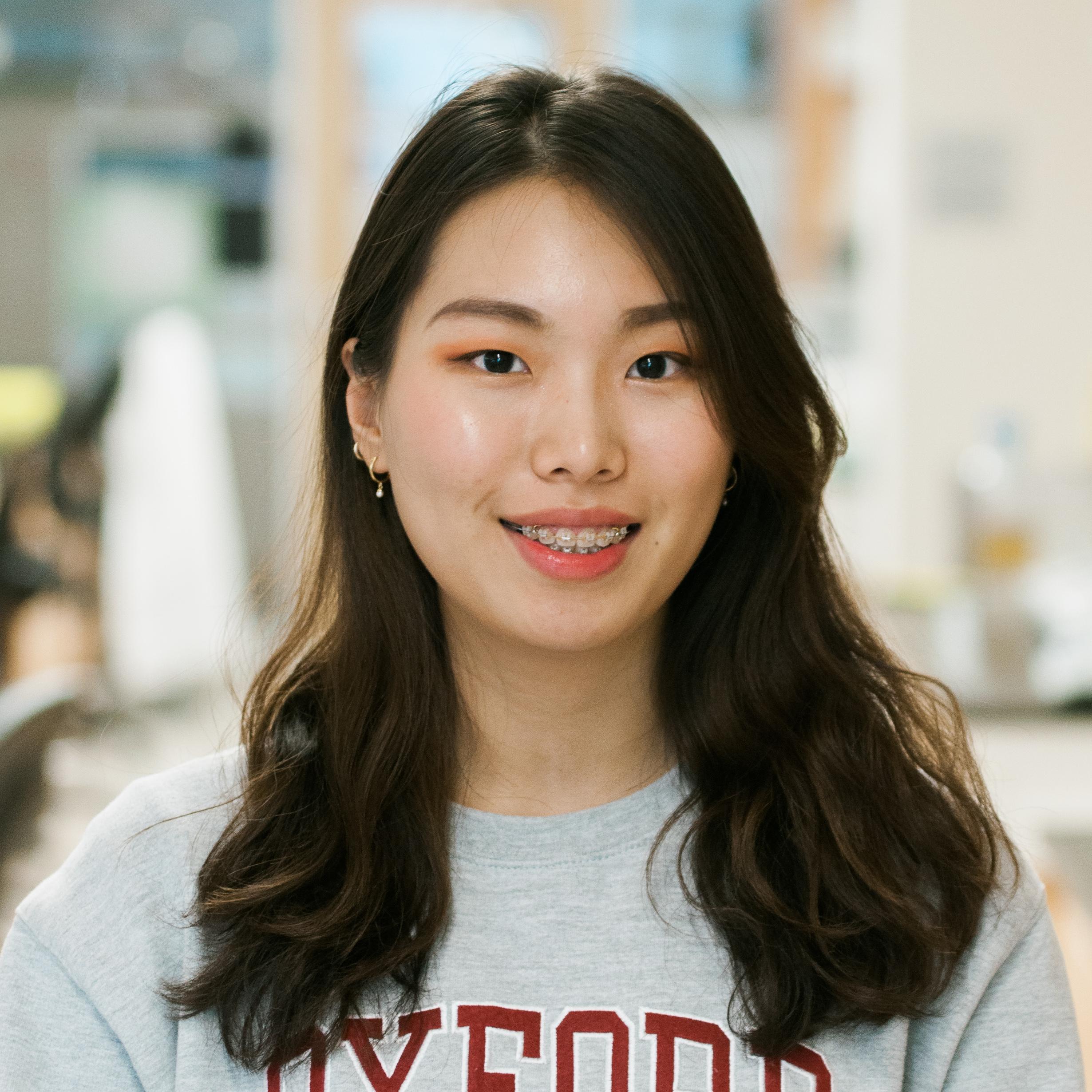 JooHee Choi joohee.choi [at] wustl.edu