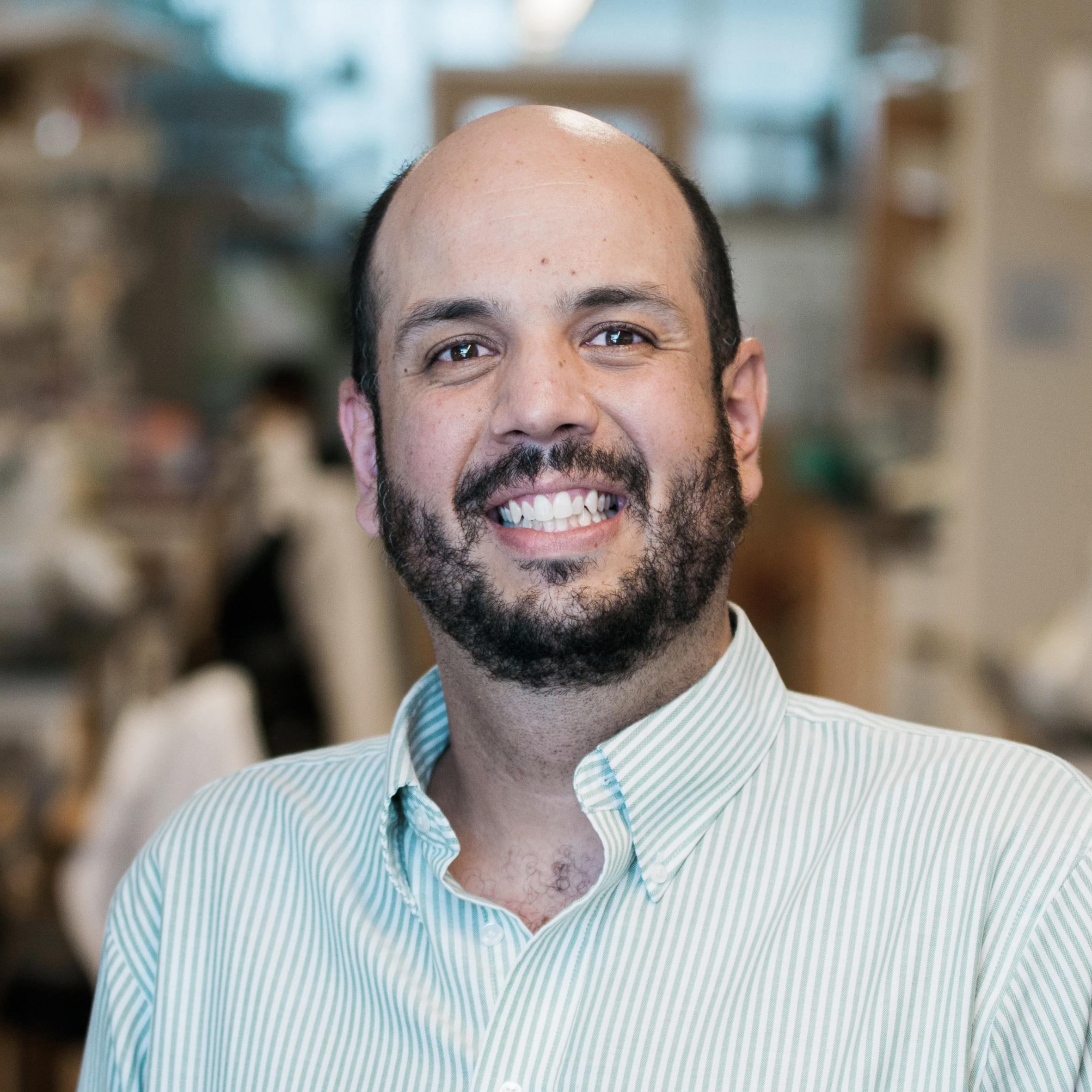 Juan J. Calix, MD/PhD jjcalix [at] wustl.edu