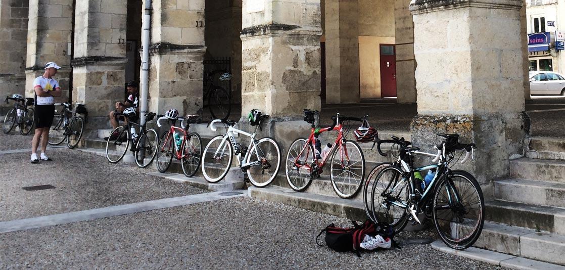 wor_bring_your_bikeNEW.jpg