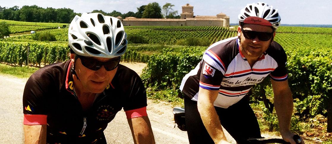 wor_wine_wide_pic1.jpg