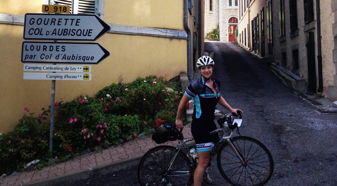 wor_bring_your_bike_tour_photo.jpg