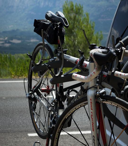 wor_bring_your_bike_tour_phot2.jpg