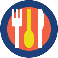 wor-tour-overview-icons_FA-meals.png