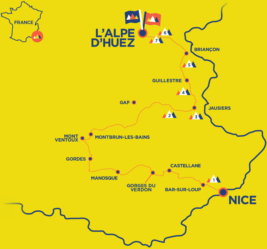 WOR - Tour De France - ROUTE2015.jpg