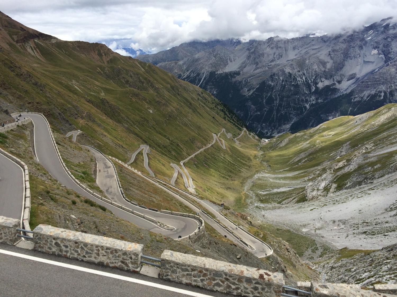 Afbeeldingsresultaat voor Alps & Dolomites