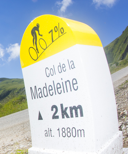 madeleine col sign.png