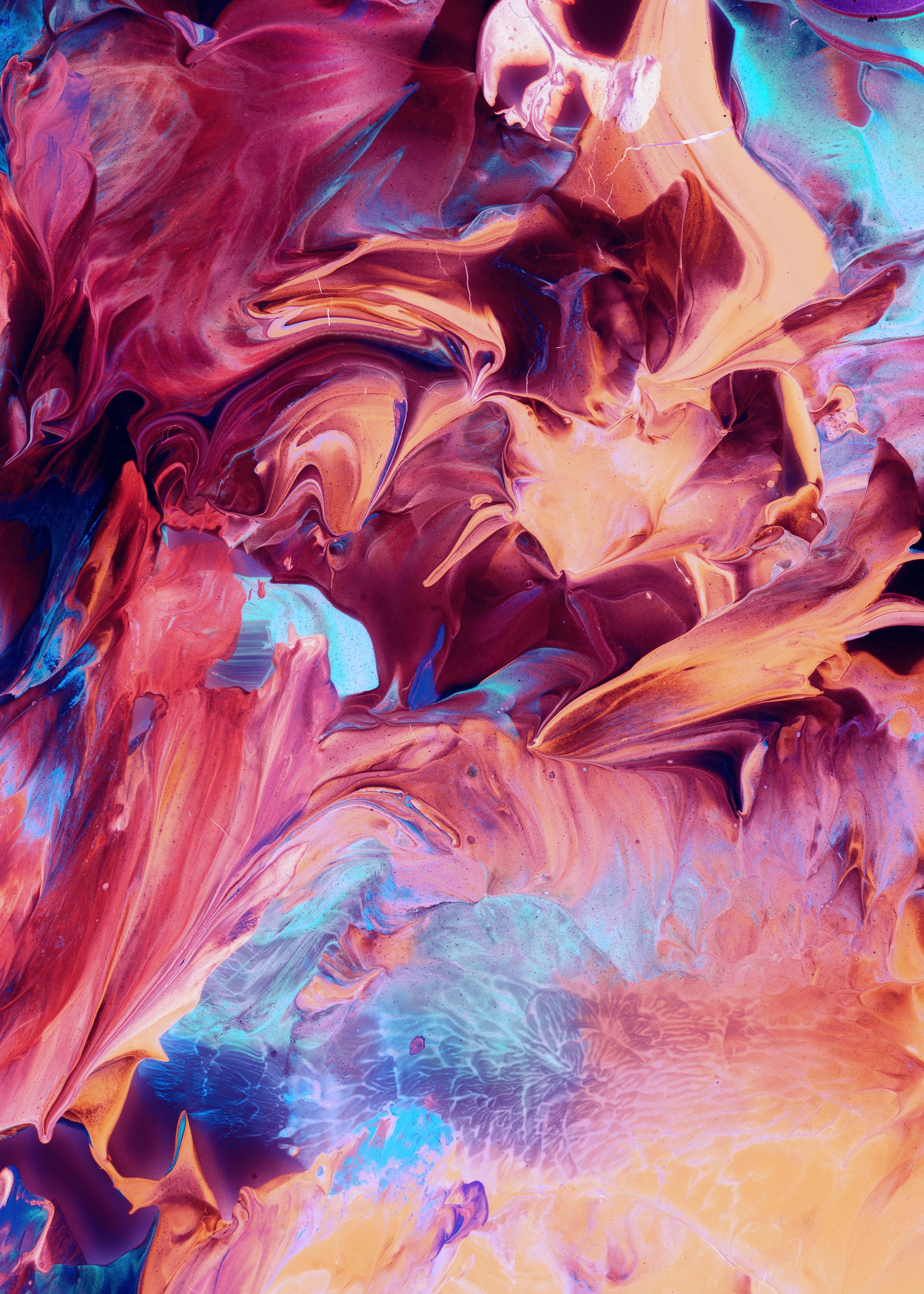 Abstract_18.jpg