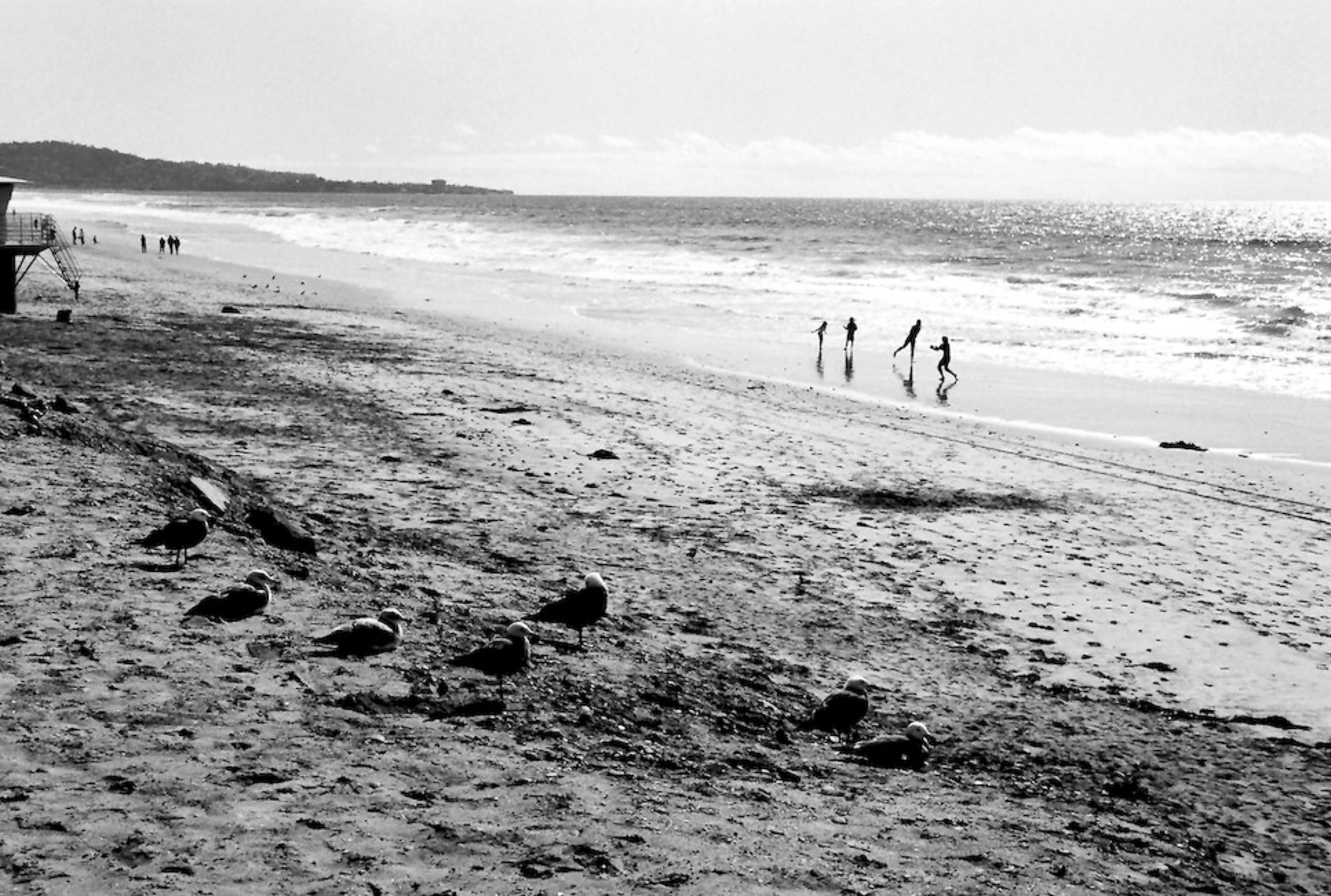 20071208-bw_beach_children_playing_silouette_.jpg