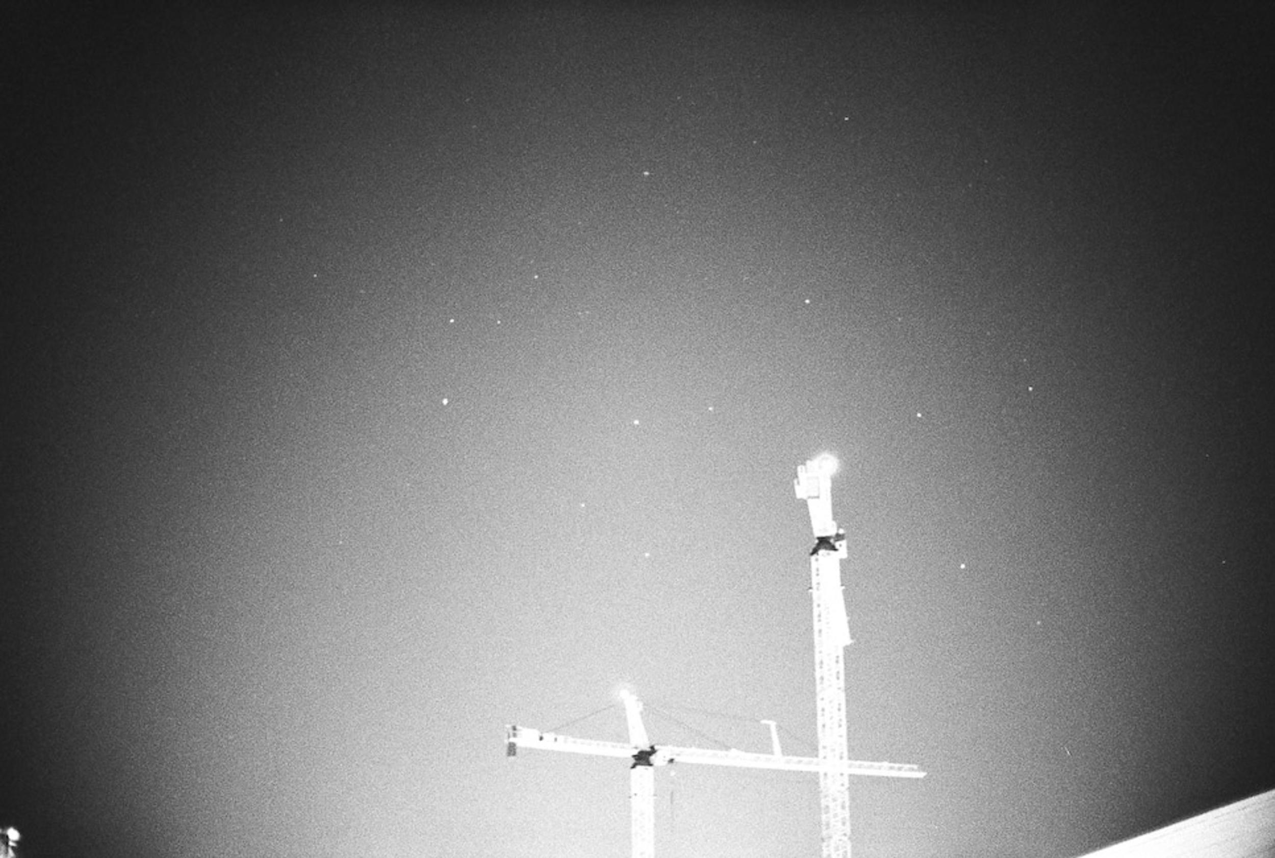 20071208-cranes_at_night.jpg