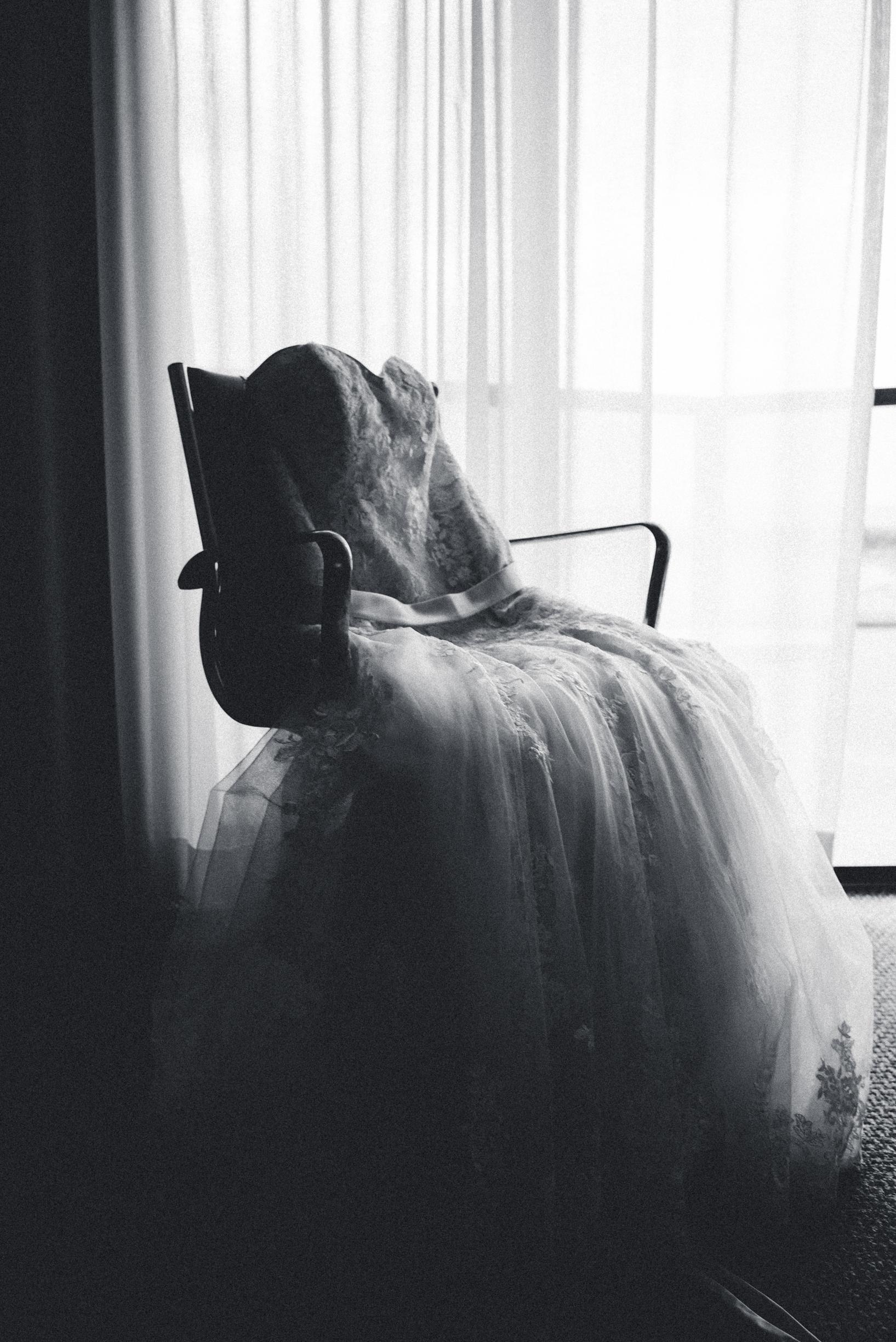 weddingbest-11.jpg