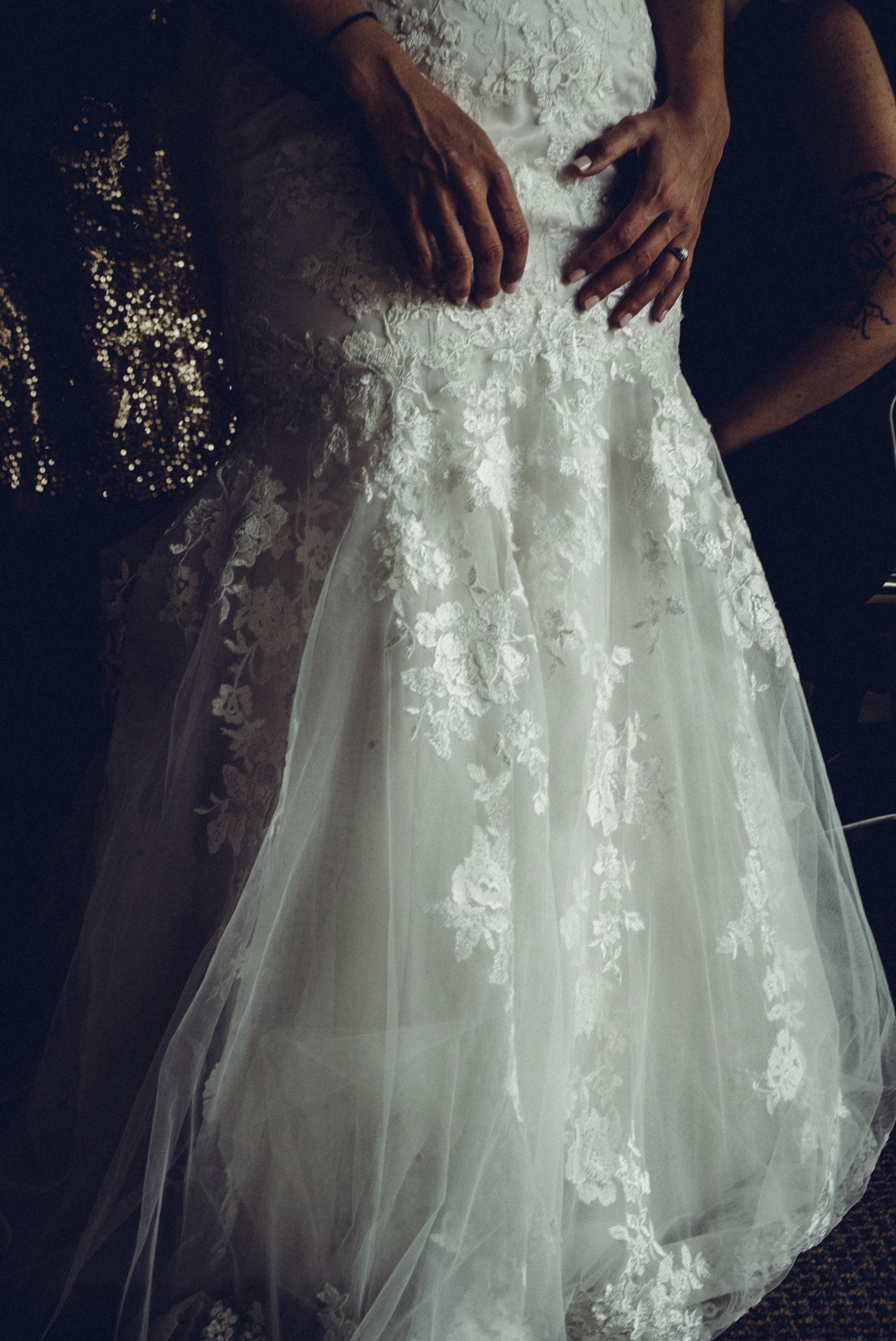weddingbest-12.jpg