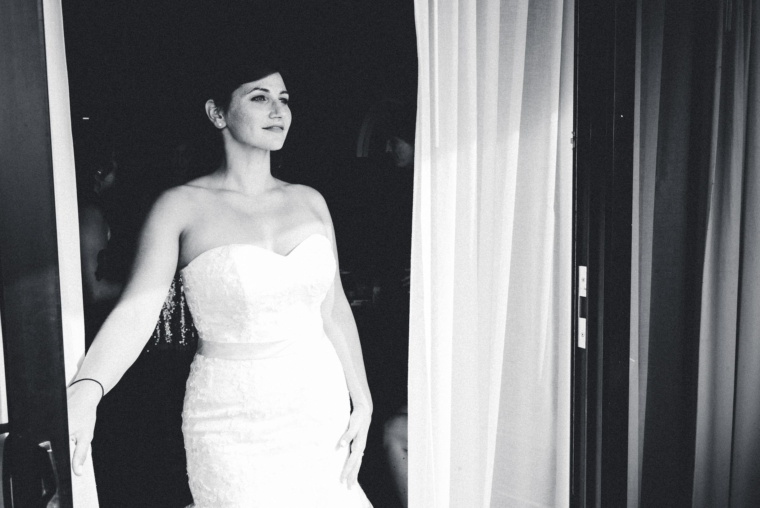 weddingbest-14.jpg