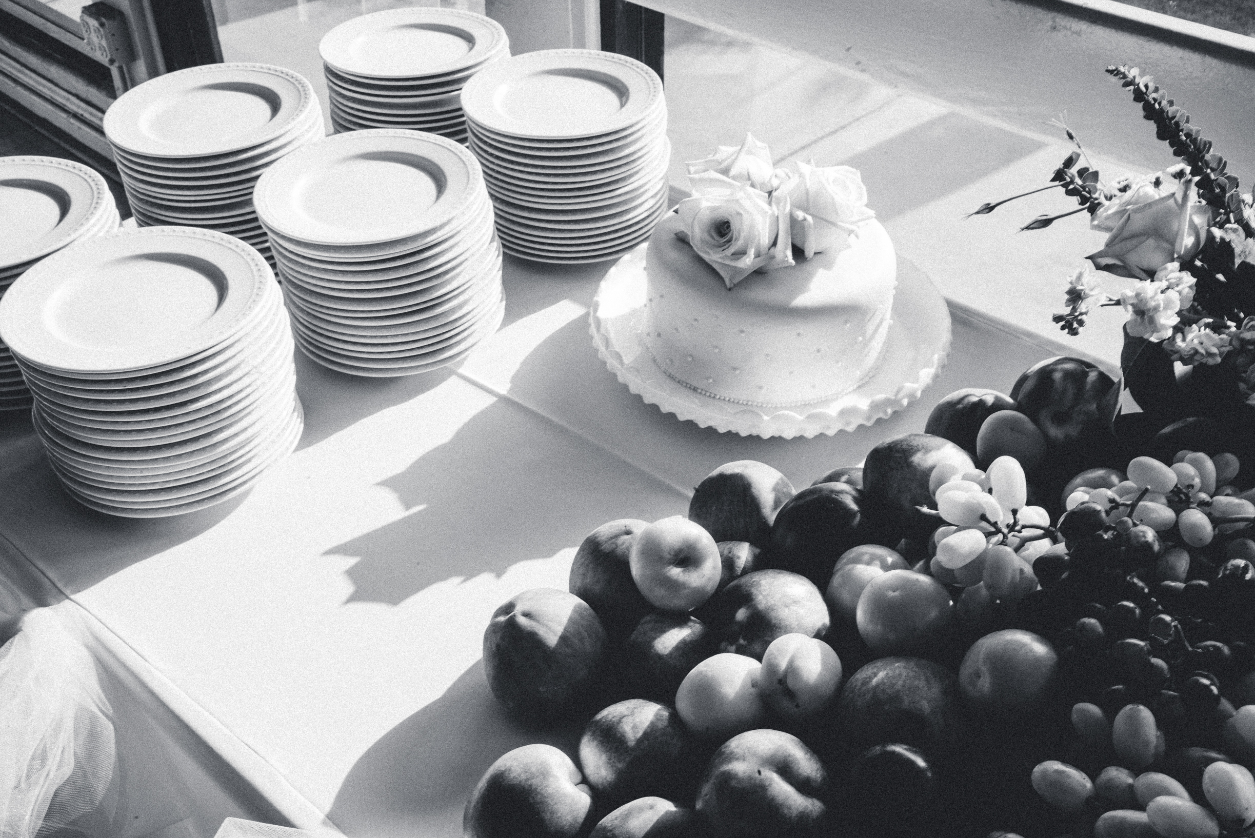 weddingbest-17.jpg