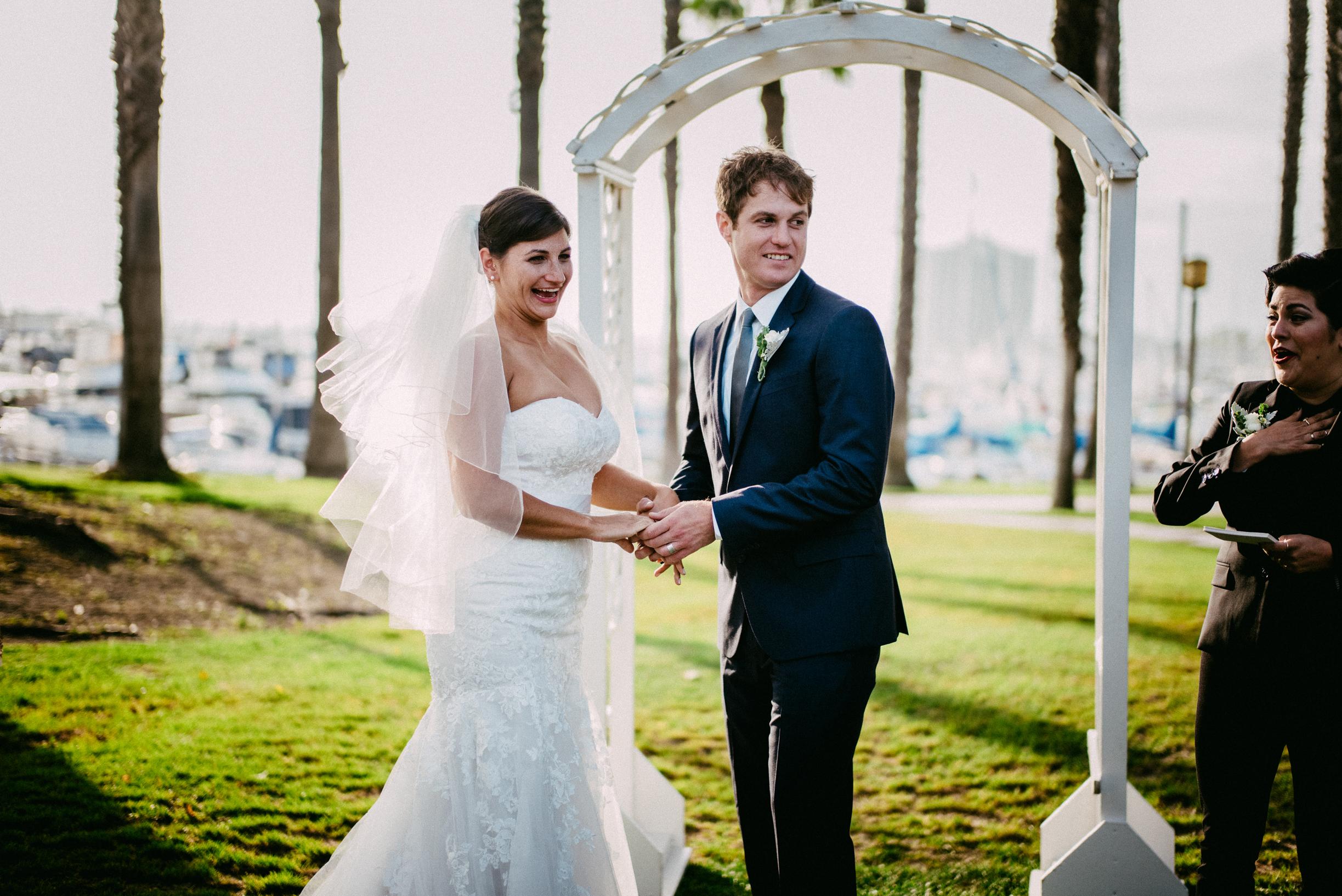 weddingbest-27.jpg