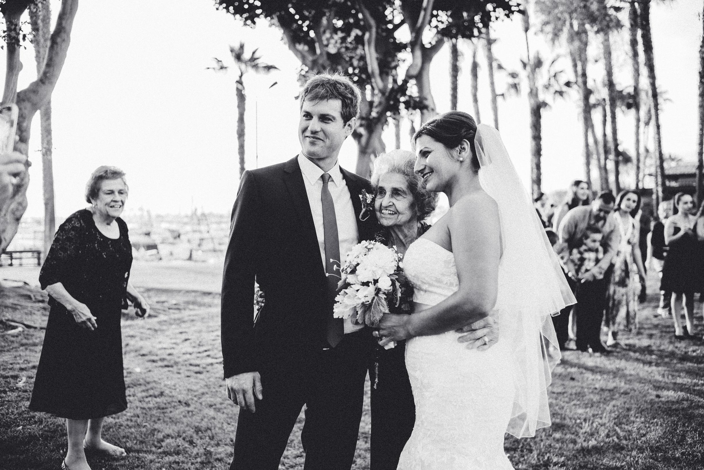 weddingbest-39.jpg