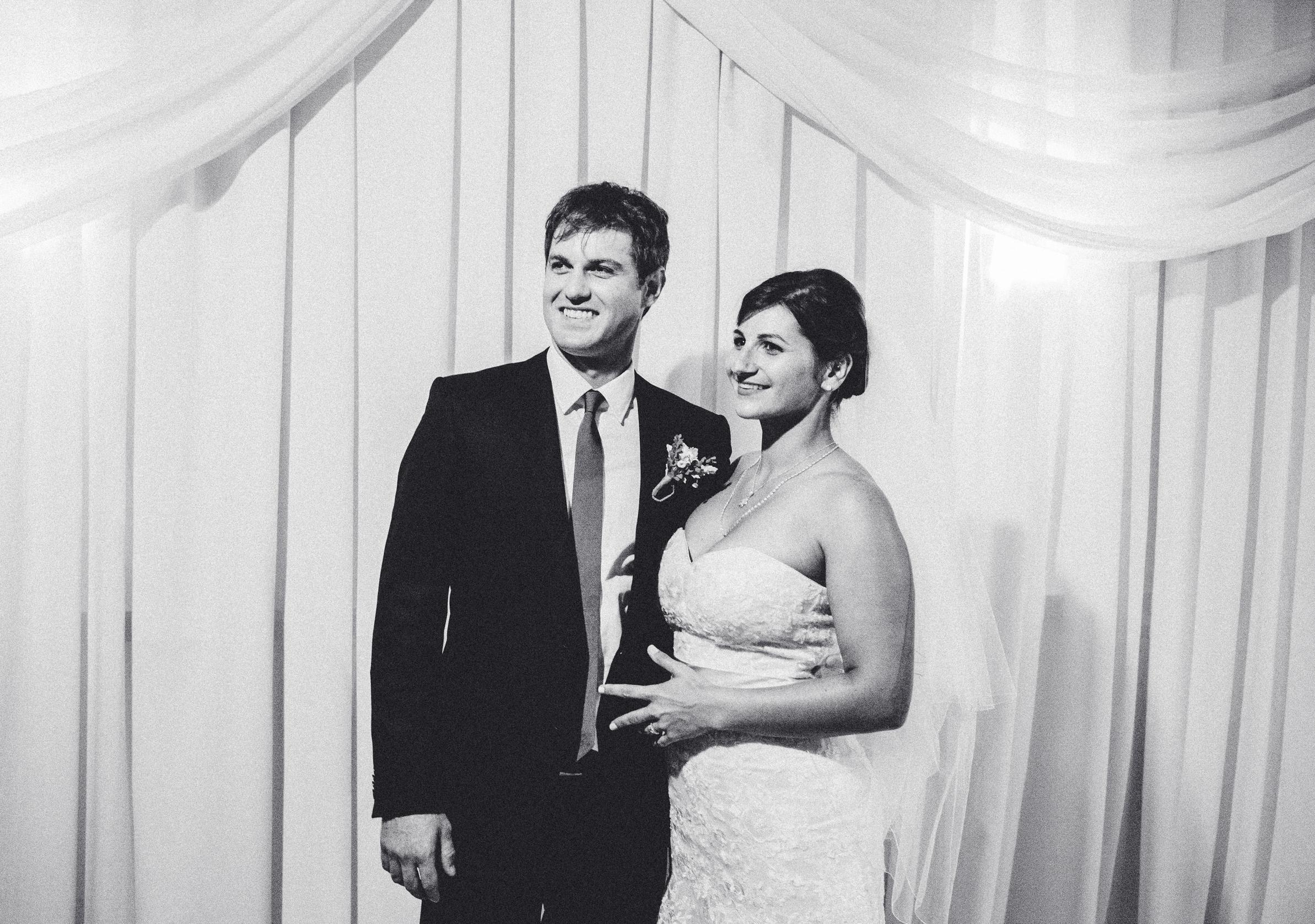 weddingbest-46.jpg