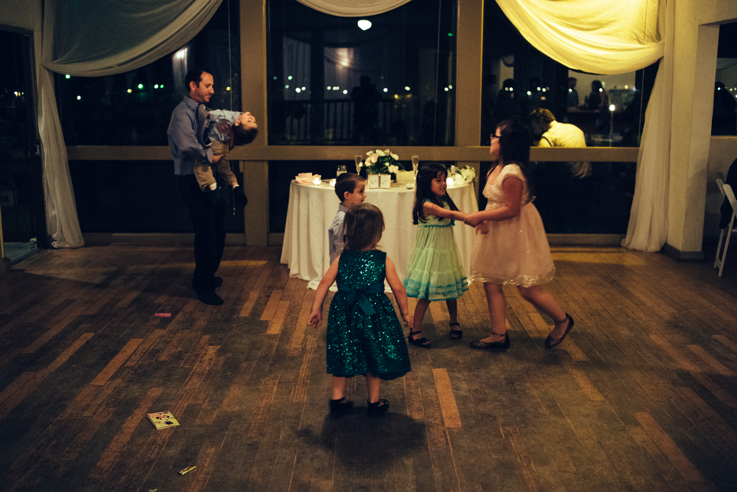 weddingbest-53.jpg