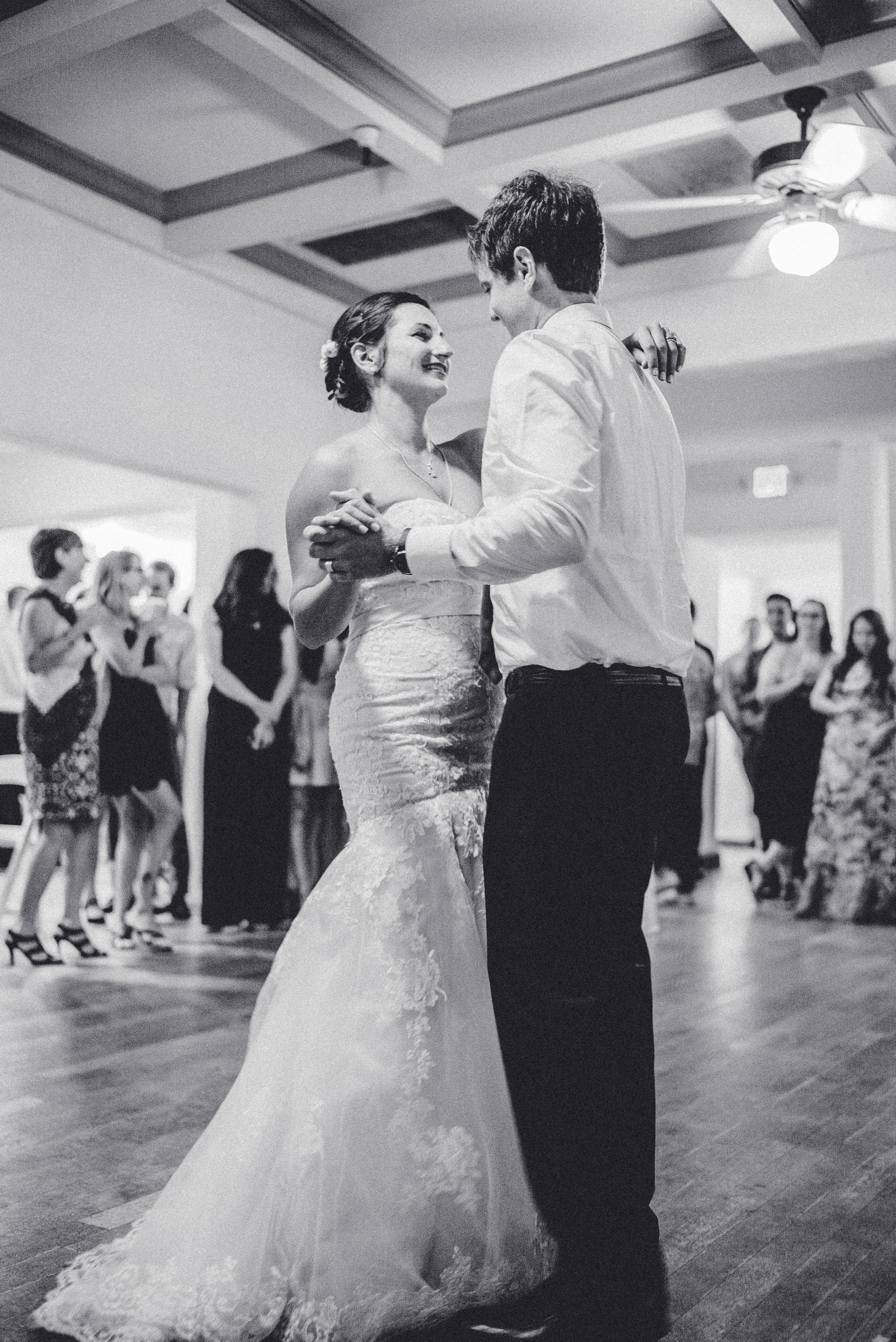 weddingbest-58.jpg