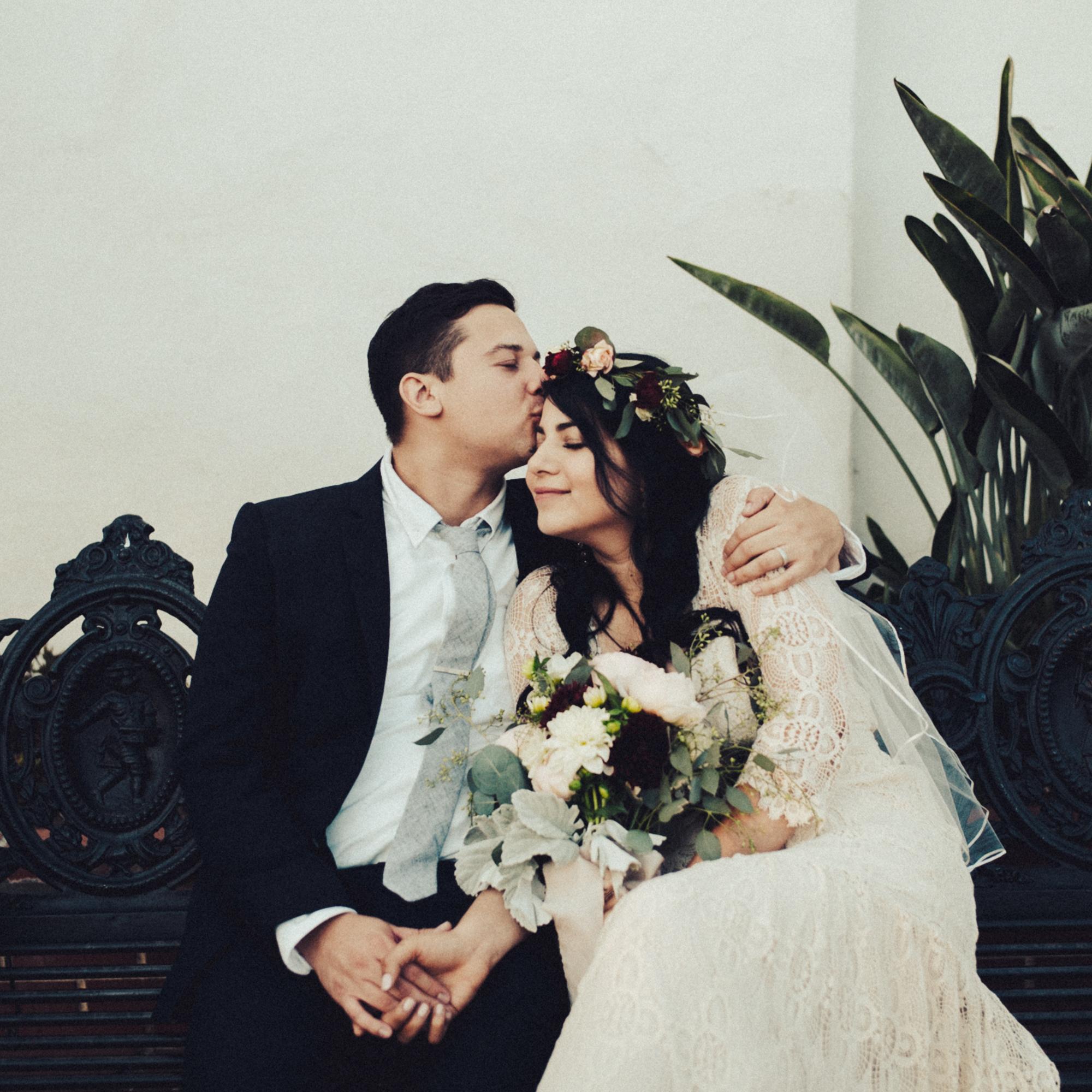 weddingbest-36.jpg