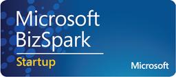 bizspark-startup.png