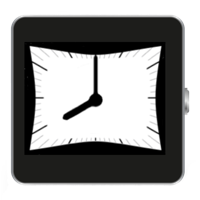 analog-clocks-for-smartwatch-2.png