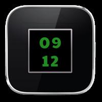 watch-widgets-for-smartwatch-2