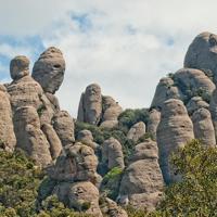 visual-montserrat-mountain.png