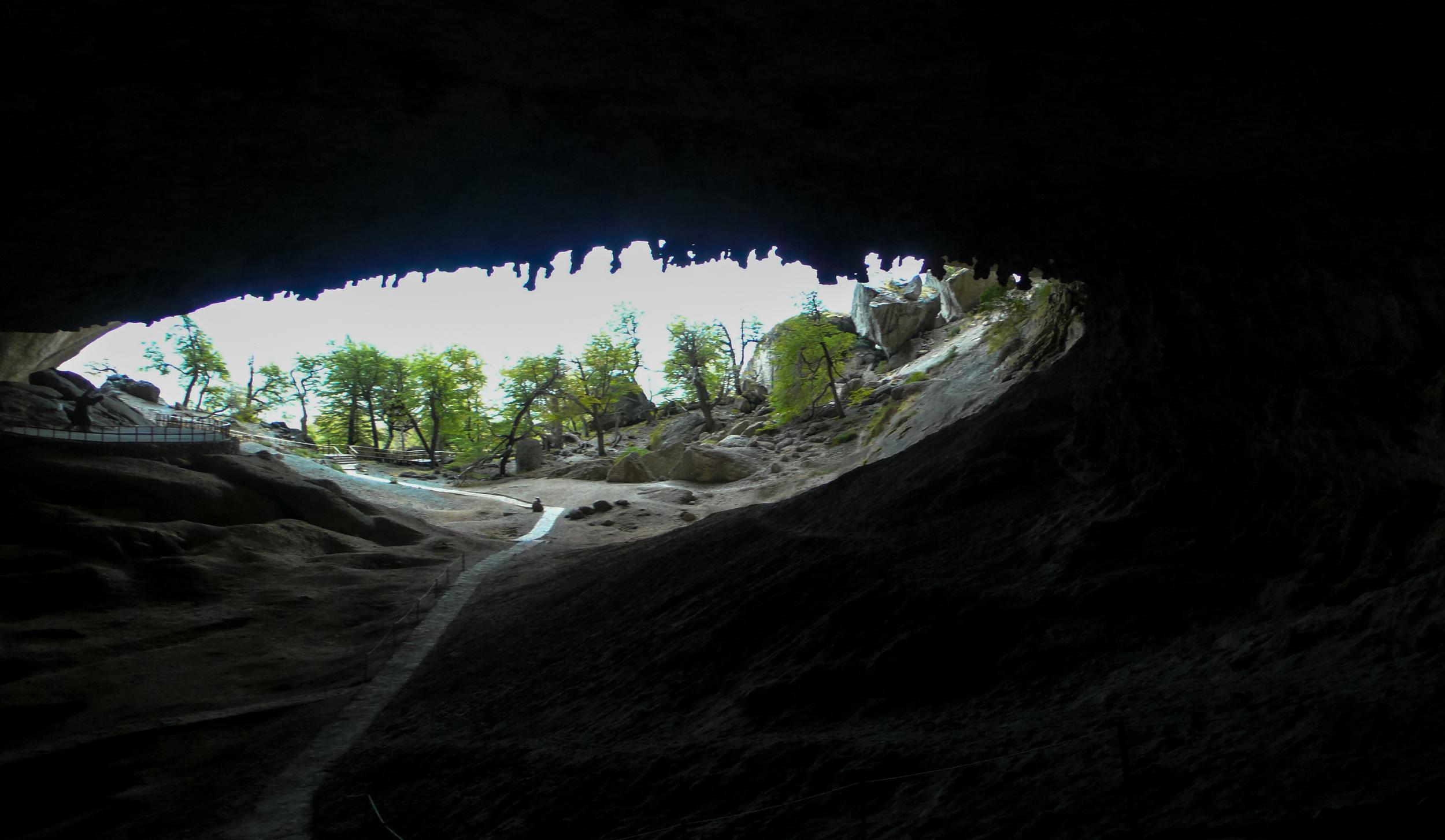 patagoniacave.jpg