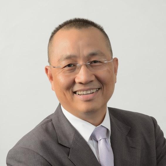 Rangsan Thammaneewong, President
