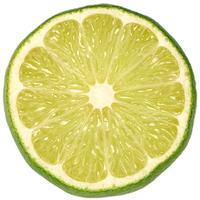 Slice of lime.jpg