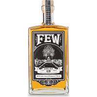few spirits barrel gin